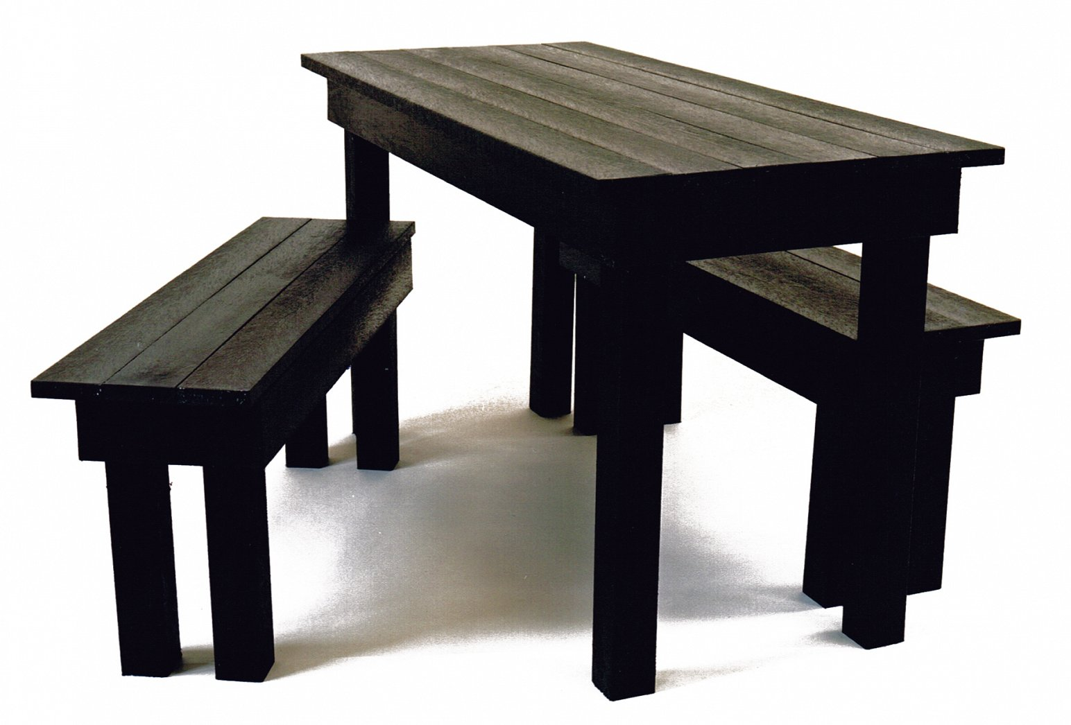 beer table set  sc 1 st  Ineke Hans & beertable set - Shop | Ineke Hans Collection