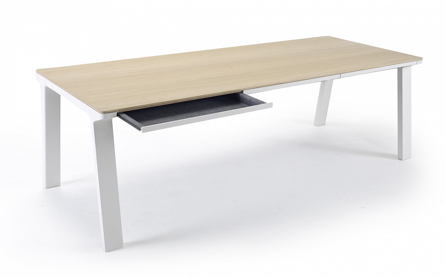 Tafel Over Bank : News ineke hans studio