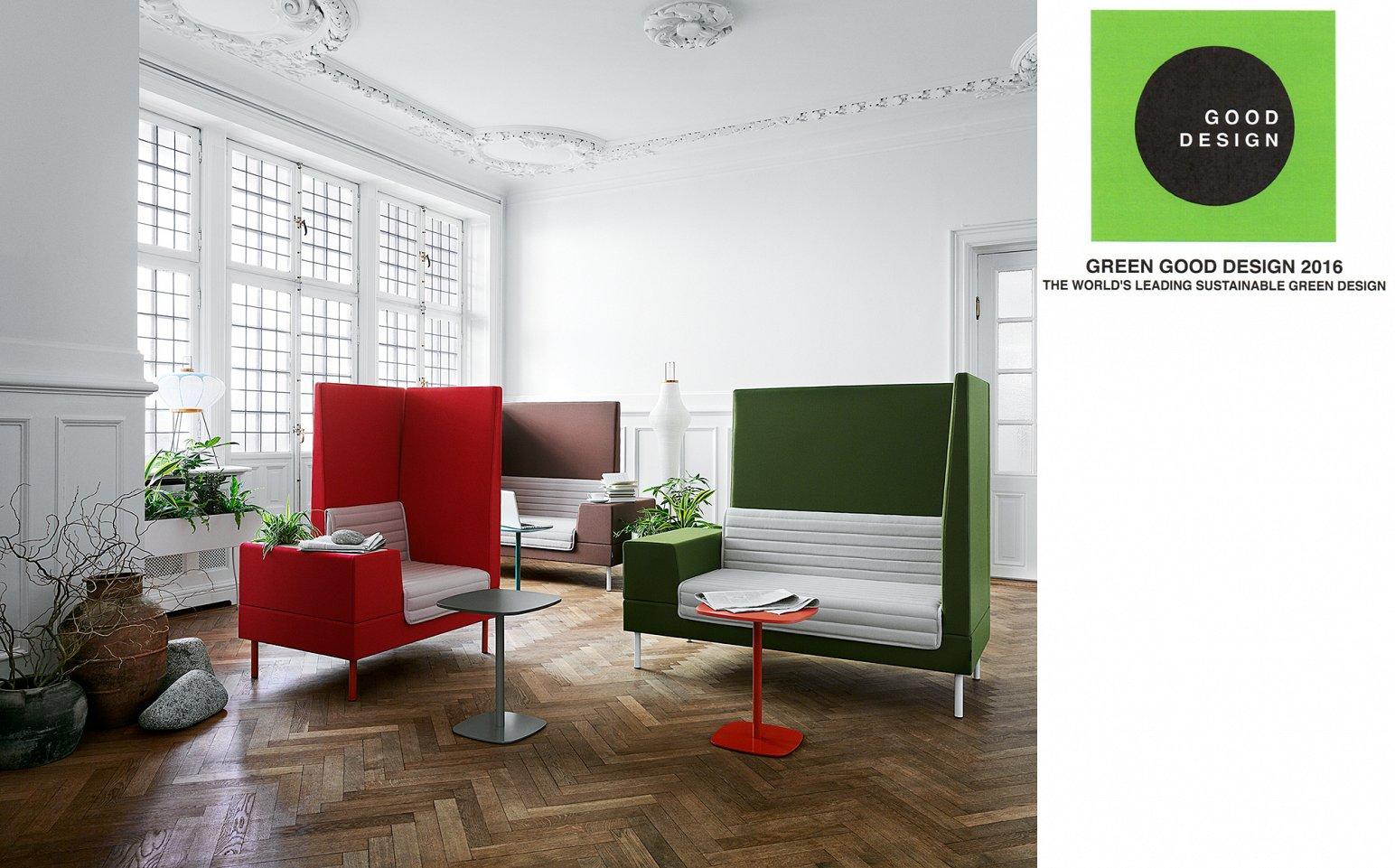 Dutch Design Tafel : Balkontafels balkontafels passend op elk balkon