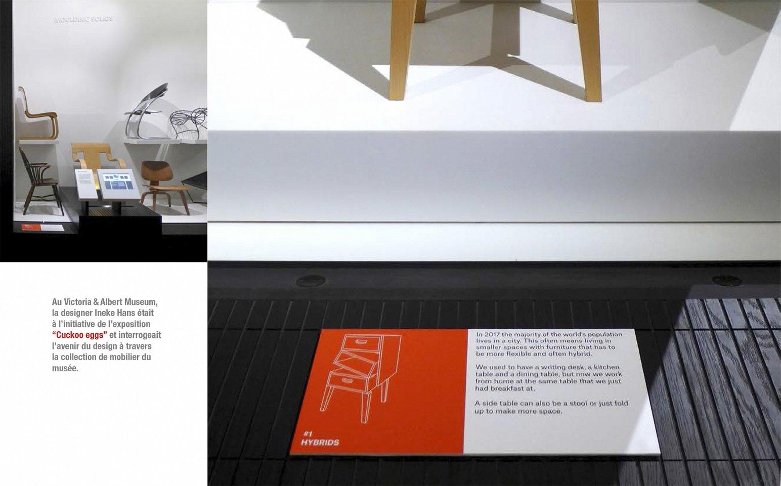Niedlich Küche Und Bad Design Virginia Beach Galerie - Ideen Für Die ...