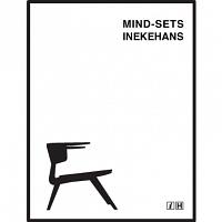 mind-sets
