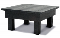 relax table black