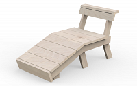 berit_chaise_single